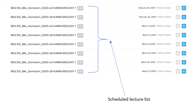 scheduled-lecture-list